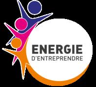 Energie d'Entreprendre