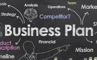 Module 5_ Initiation au prévisionnel financier – Présentation auprès de financeurs – Partie 4
