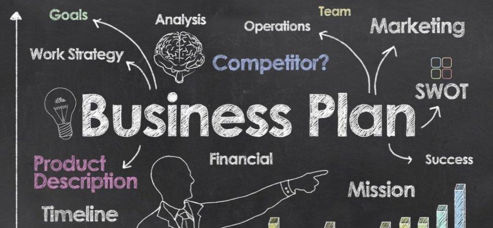 Module 4 – Initiation au prévisionnel financier – partie 10
