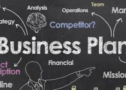 Module 5_ Initiation au prévisionnel financier – Présentation auprès de financeurs – Partie 1