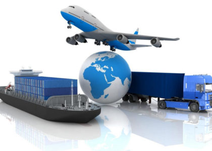 Import-export et initiation à l'entrepreneuriat international- partie 11