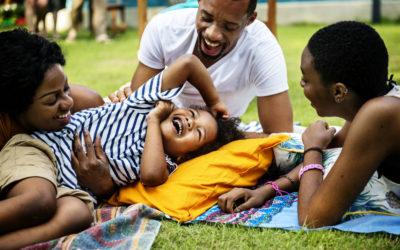 Eduquer ses enfants dans un environnement racisé