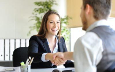 Accompagner à la création d'entreprise, méthodes, outils et techniques