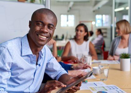 Construire avec succès sa carrière professionnelle dans un environnement racisé
