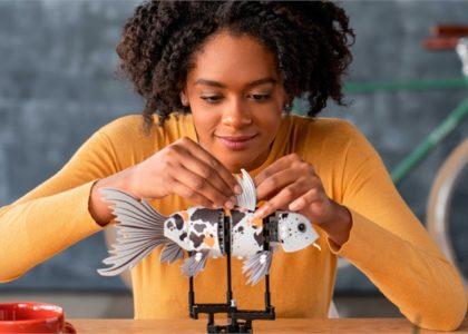 Créativité! comprendre son fonctionnement et découvrir 20 techniques