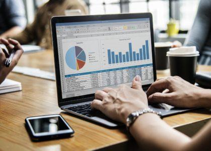 Construirez votre business plan en pratique