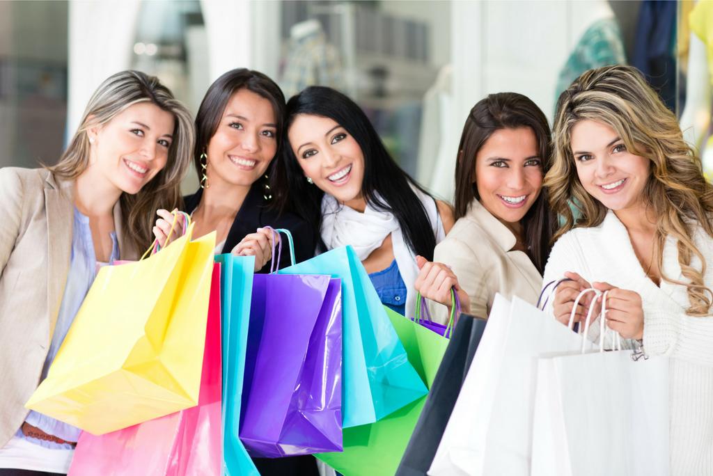 happy-customers-c